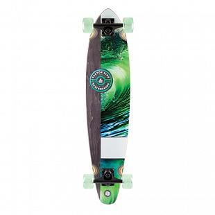 Longboard SECTOR 9 Brine Highline