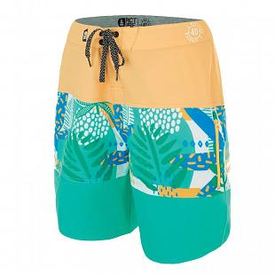 Boardshort PICTURE Code 19