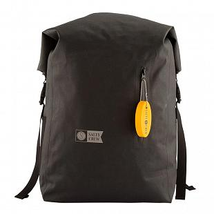 Sac SALTY CREW Covert Roll Top Bag