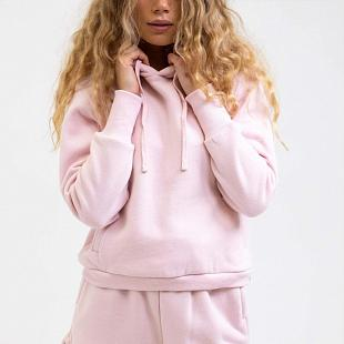 Sweat Femme RHYTHM Cloud Breaker Hoodie