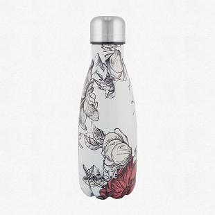 Thermos PICTURE Urban Peonies