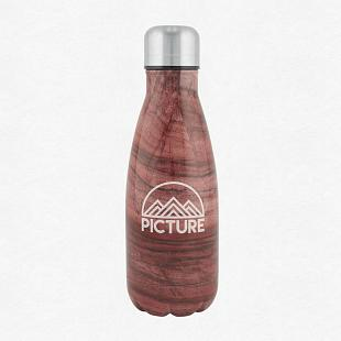 Thermos PICTURE Urban Wood