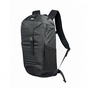 Sac à dos PICTURE Helio Backpack 18L