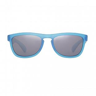 Lunettes SINNER Richmond Kids