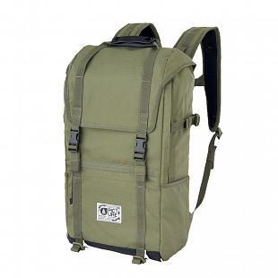 Sac à dos PICTURE Soavy Backpack Military 18L