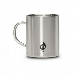 Tasse MIZU Camp Pup Stainless
