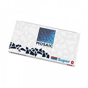 Roulements Skateboard MOSAIC Super 0