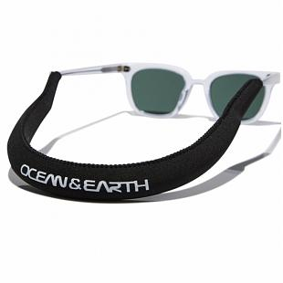 Neoprene floating strap OCEAN EARTH