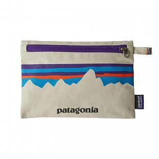 Pochette  PATAGONIA Zippered Pouch