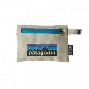 Portefeuille  PATAGONIA Small Zippered Pouch