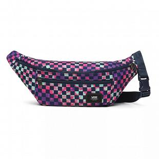 Banane VANS Ward Cross Body Pink