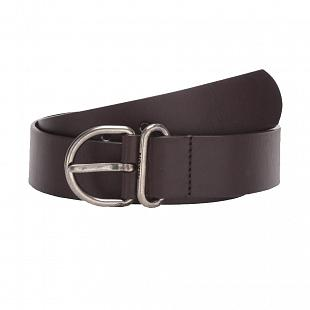 Ceinture Homme NIXON Steele Belt Brown