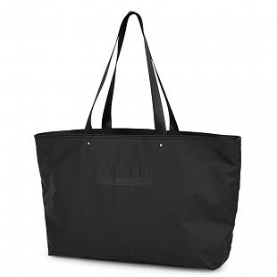 Tote Bag VOLCOM Graphi