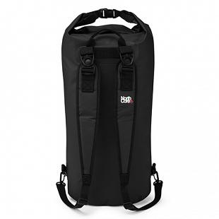 Sac étanche NORTHCORE Dry Bag 40L Backpack