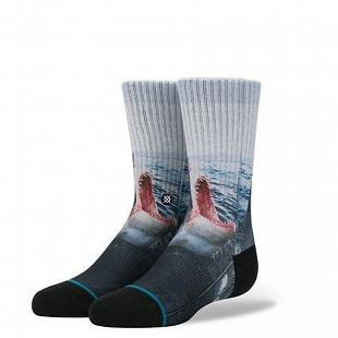 Chaussettes STANCE Sea Wolf