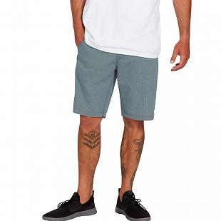 Short VOLCOM The Down Lo 20