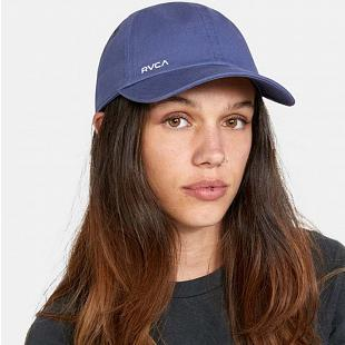 Casquette RVCA Staple Dad Hat