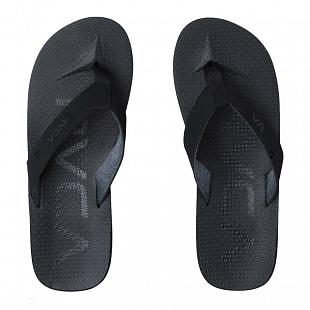 Tongs RVCA Subtropic