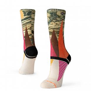 Chaussettes STANCE Sunrise Outdoor