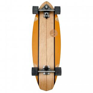 Surfskate SLIDE Diamond Waimea 32