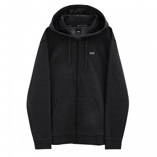 Sweat VANS Core Basic