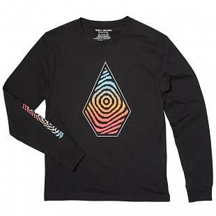 T-shirt Enfant VOLCOM Descant