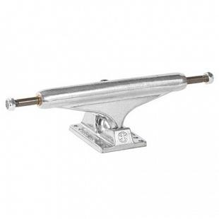 Truck Skateboard INDEPENDENT Stage 11 139mm