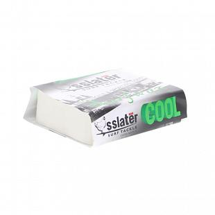 Surf Wax SSLATER Cool