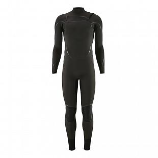 Combinaison Homme PATAGONIA R1® Yulex™ Front-Zip Full Wetsuit