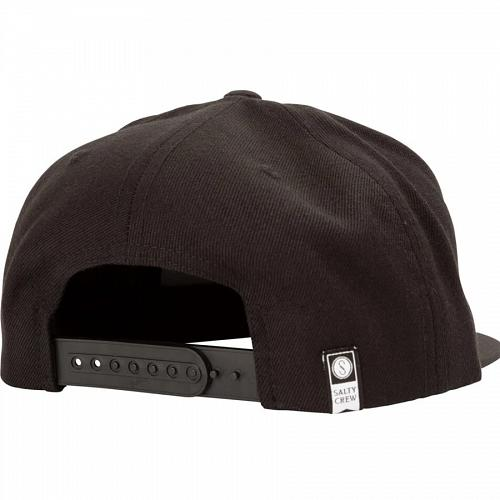 Casquette SALTY CREW Deep Reach 6 Panel