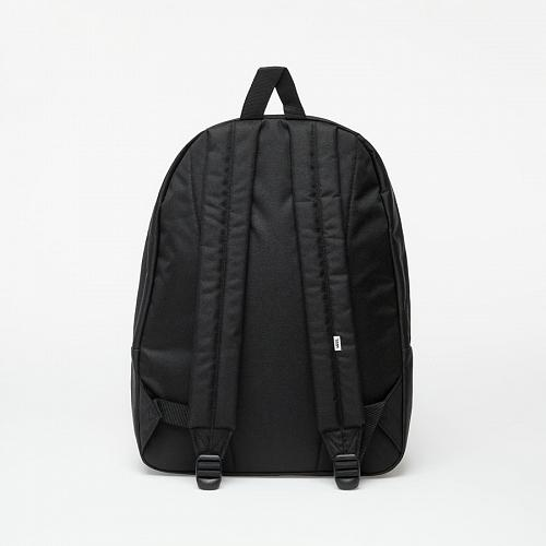 Sac à dos VANS Realm Classic Backpack