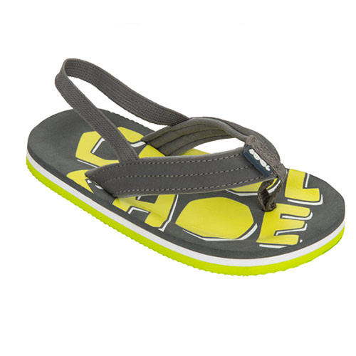 Tongs Bébé COOLSHOE Donovan CS