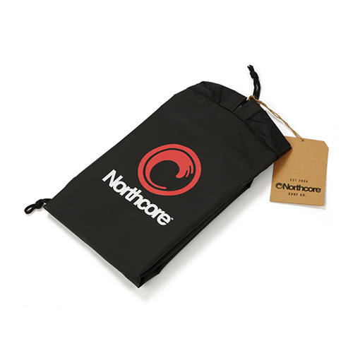 Tapis de change NORTHCORE Waterproof Changing Mat